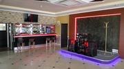 Продажа готовый бизнес- Кафе Парадиз в г.Любань.
