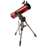 Телескоп Sky-Watcher Star Discovery 150