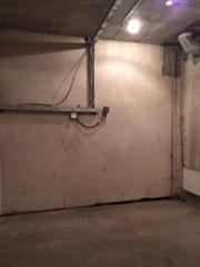 В аренду помещения 148м2 на Игуменском тракте без отделки