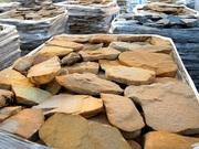 Натуральный камень - эстетика в гармонии с природой.