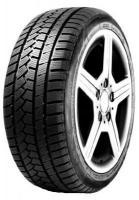 Зимние шины 245/55R19 TORQUE TQ022 103H круглосуточно