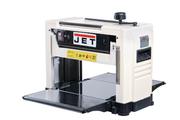 Переносной рейсмусовый станок JET JWP-12. Гарантия 24 месяца