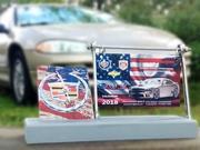 Ремонт американских и японских автомобилей додж ,  крайслер, хонда