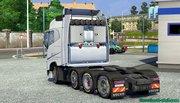 SCANIA - грузовики,  спецтехника. Выкупим