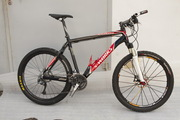 Specialized S-Works (США)