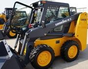Навесное оборудование для тракторов и погрузчиков.
