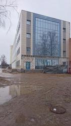 Продажа Офисные помещения д. Сеница. от17 до 72 м.