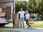 У Вас квартирный переезд? Нужна помощь? Звоните нам