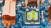 Ремонт тормозов и зависаний компьютера