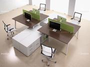 Продается офисная мебель в отличном состоянии!