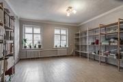 Сдам квартиру под тихий офис в центре Минска