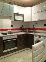 Сдается 1-комнатная квартира в Минске на длительный срок +375295132297