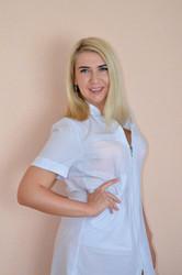 Оздоровительный массаж в Минске.