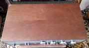 Усилитель Электроника Б1-01