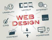 Курсы Web-дизайн