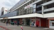 Офис в ТЦ Монетка,  ул. Кульман,  9,   47 м²,  Комаровский рынок