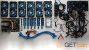 Продажа оборудования для майнинга