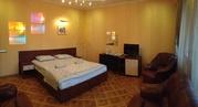 Минск хостелы цены недорого