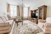 2-комнатная квартира без посредников - ул. Кирова 19 (рядом ул. Карла