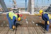 Требуются монолитчики (бетонщики) на работу в Польшу