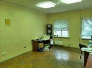 Офисы в 2х минутах ходьбы от метро по улице Энгельса- 34