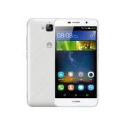 Huawei Y6 Pro белый