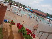Автобусные туры в Закарпатье без визы,  выезд каждое воскресенье