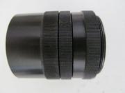 Промежуточные кольца к фотоаппарату