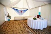 Аренда шатров По всей Беларуси