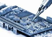 Ремонт электроники(мобильники,  планшеты,  пк)