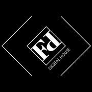 FPAgroup - Агенство интернет- маркетинга