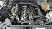 Б/У запчасти для Audi (Ауди) с полной гарантией и доставкой