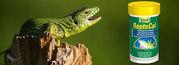 Корм для рептилий Тetra ReptoCal 100мл