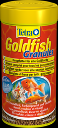 Корм для рыбок Tetra GoldFish (на развес)