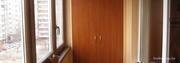 Отделка балконов в Минске,  цена