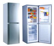 Цена и качество ремонта холодильника Вас приятно удивят. Звоните