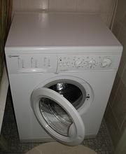 Ремонт стиральных машин в Минске. Честная цена. Выезд мастера. Диагностика бесплатно