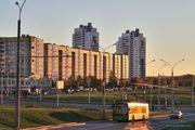 Квартира на Сутки и часы в Минске Уручье ул Шугаева