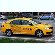 Требуются водители такси в Польшу