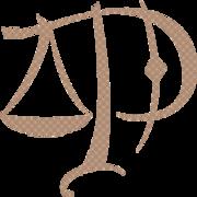 Юридические услуги для организаций и индивидуальных предпринимателей