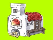 Печник кладка: Печь,  Камин,  Барбекю качественно и недорого.