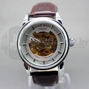 Часы Omega механические