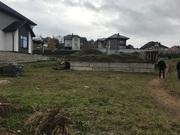 Земельный Участок 15 соток в Тарасово