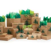 Упаковка из картона,  этикетка,  офсетная и цифровая печать