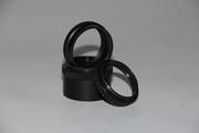 Удлинительные кольца М42х1 Комплект