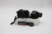 Фотоаппарат Зенит 122 без объектива
