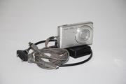 Фотоаппарат цифровой Casio EX-Z77