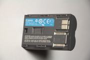 Canon Battery Pack BP-511A 7.4V