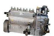 Топливный насос высокого давления ЯМЗ 238