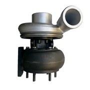 Турбокомпрессор Маз ЕВРО - 2,  3